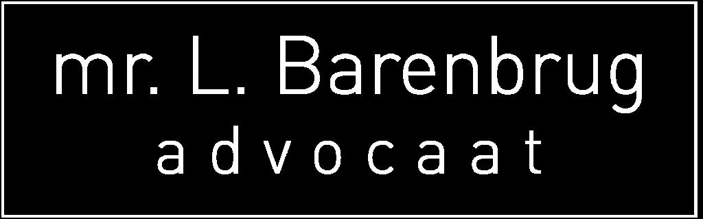 barenbrug-advocaat_oss